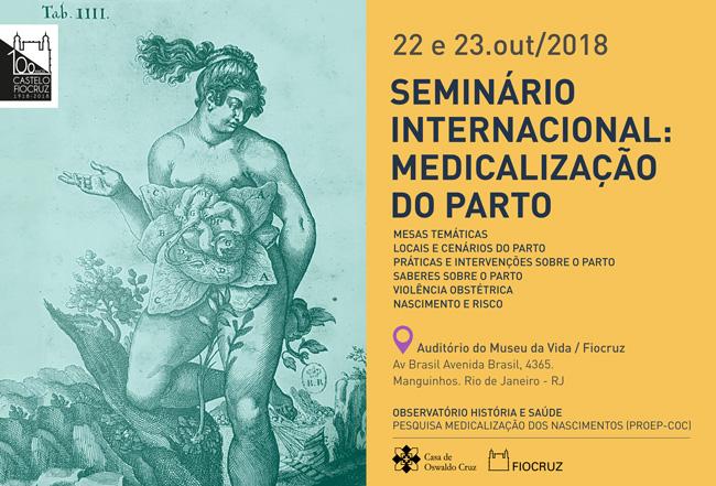 convite_seminario_intern